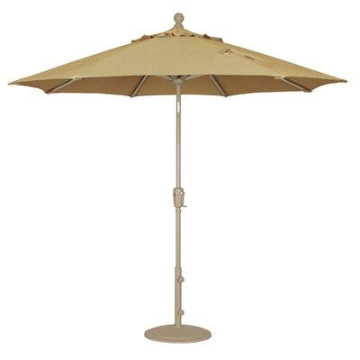 Launceston 9 Market Umbrella by Sol 72 Outdoor Design