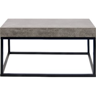 Lorsworth Coffee Table