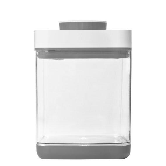 ANKOMN Savior Non Electric Vacuum 70 Oz. Food Storage Container   Wayfair
