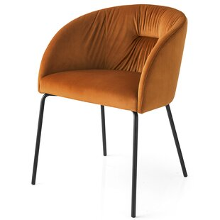 Tompson Barrrel Chair