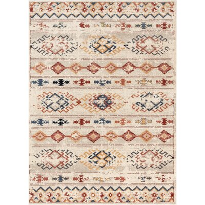 Red Striped Area Rugs You Ll Love In 2019 Wayfair