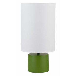 Online Reviews Devo 18 Table Lamp By Lights Up!