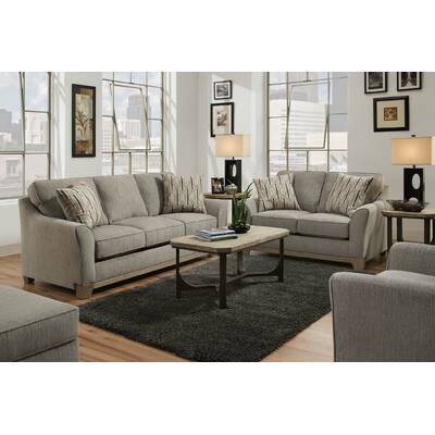 Stupendous Living Room Sets Youll Love In 2019 Wayfair Gamerscity Chair Design For Home Gamerscityorg