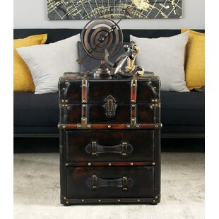 Shop For End Table ByCole & Grey