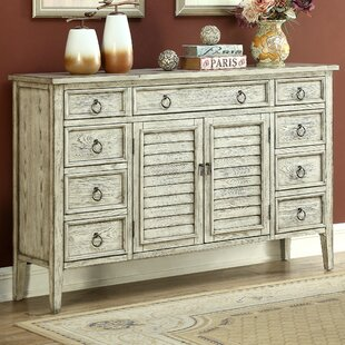 Fulks Credenza One Allium Way