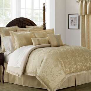 Isabella Bedroom Collection | Wayfair