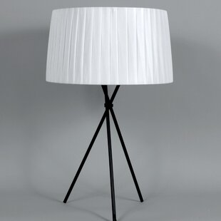 Sticks 28.3 Tripod Table Lamp