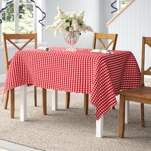 Choe Tablecloth