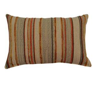 Adobe Lumbar Pillow