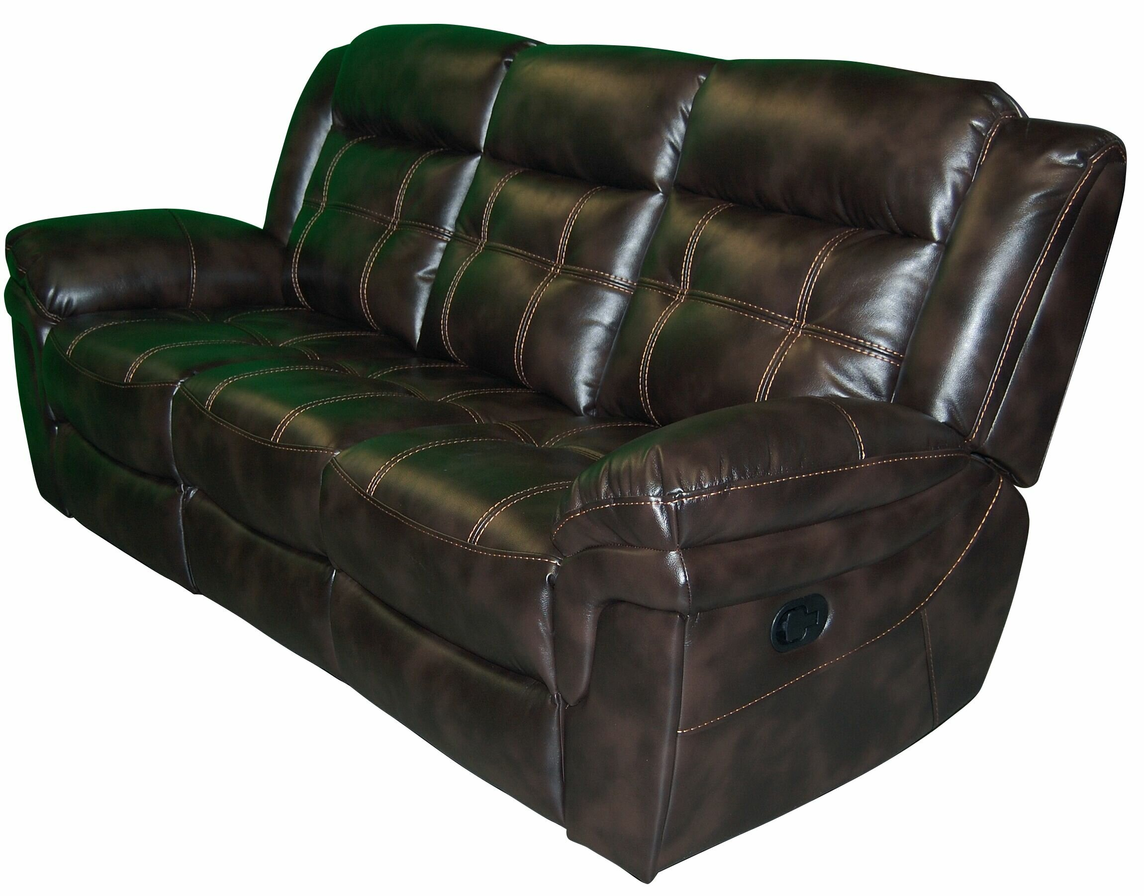 Admirable Stanley Reclining Sofa Andrewgaddart Wooden Chair Designs For Living Room Andrewgaddartcom
