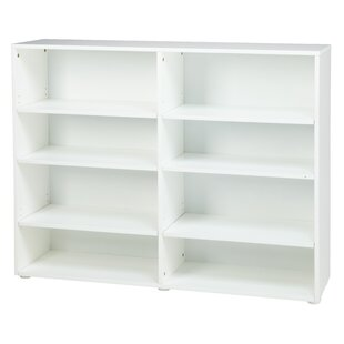 Storage Units Standard Bookcase Maxtrix Kids