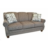Schaper Sofa by Red Barrel Studio®