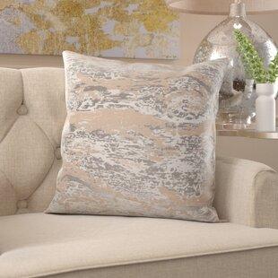 Rhine Indoor Throw Pillow