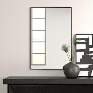 Modern Mirrors Allmodern