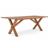 Cumberland Wooden Dining Table