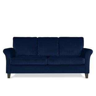 Best Mccrady Sofa by Latitude Run Reviews (2019) & Buyer's Guide