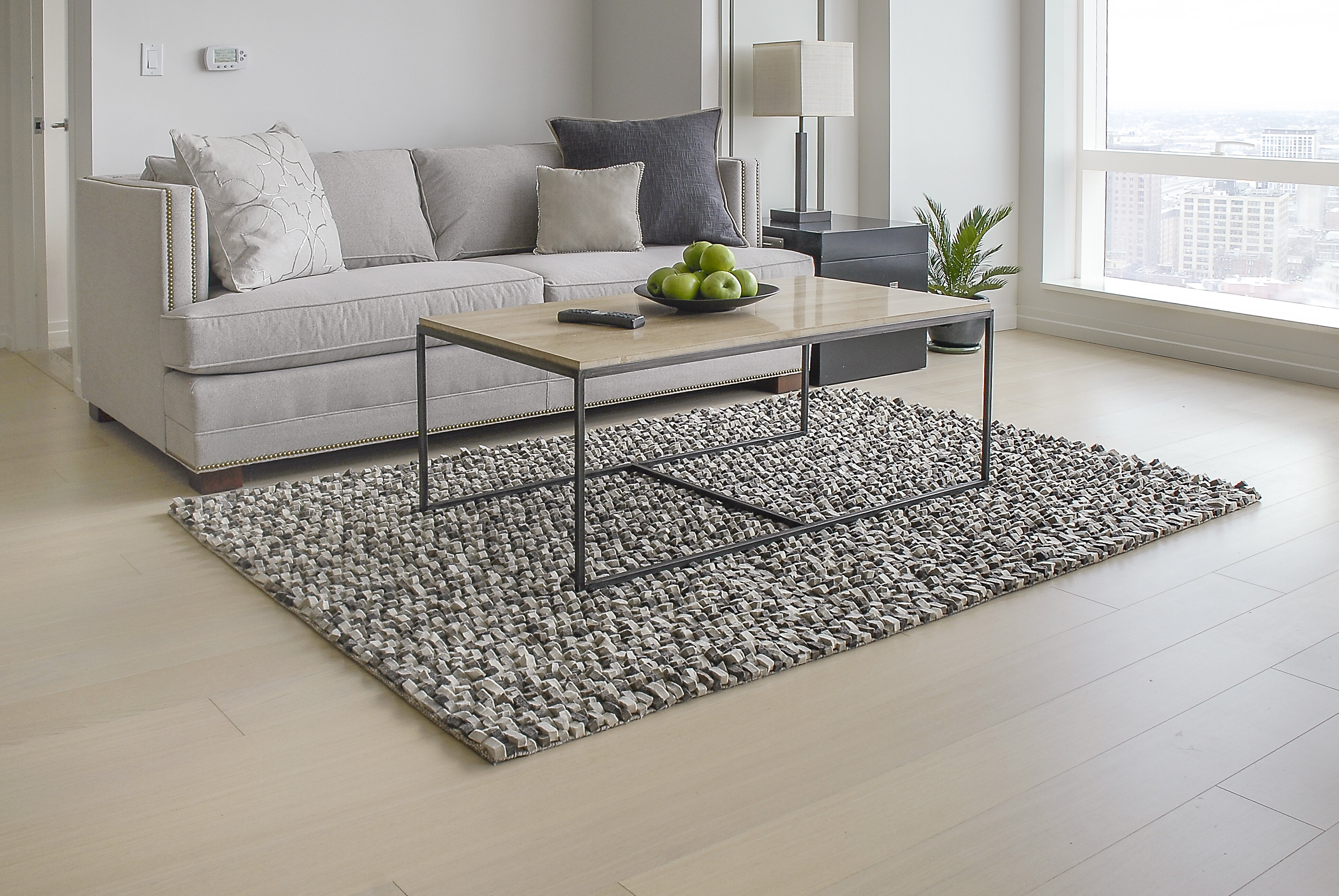 rug new ikea beautiful and white inspirational x of gray outdoor firstumcnewiberia