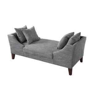 Pottershill Chaise Lounge