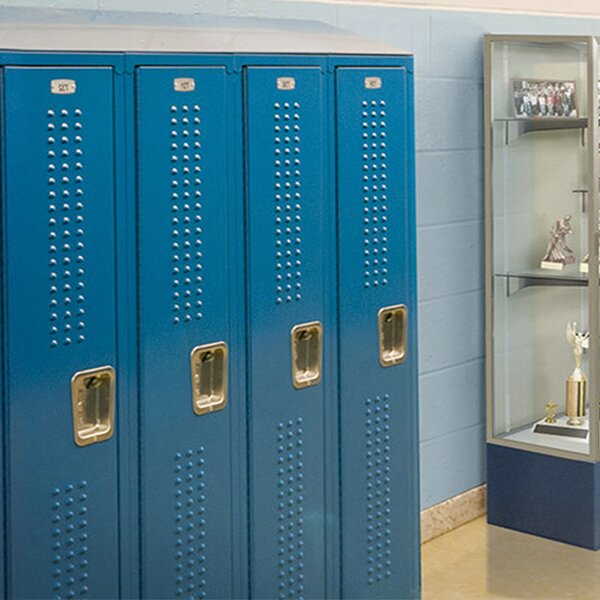 Lockers You Ll Love Wayfair Ca
