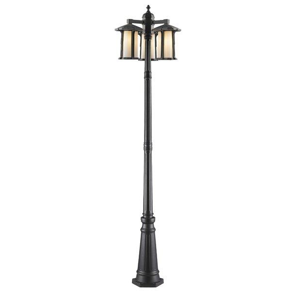 https://go.skimresources.com?id=144325X1609046&xs=1&url=https://www.wayfair.com/lighting/pdp/loon-peak-pelzer-3-light-87-post-light-lnpe3801.html