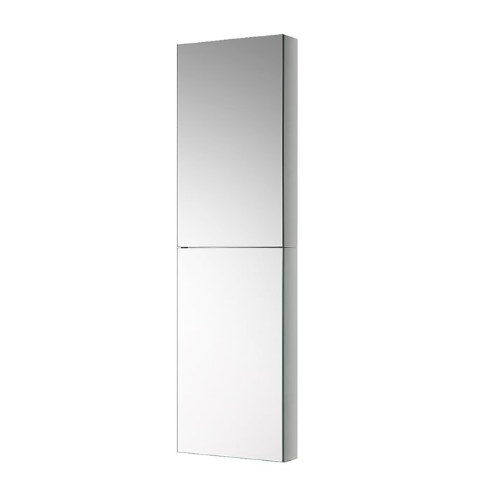 new concept f432f dbdc8 Tall Bathroom 15