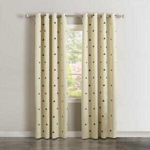 Curtain For Small Window Wayfair