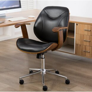 Venito Task Chair by Wrought Studio Reviews