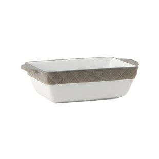 Duratux Loaf Pan