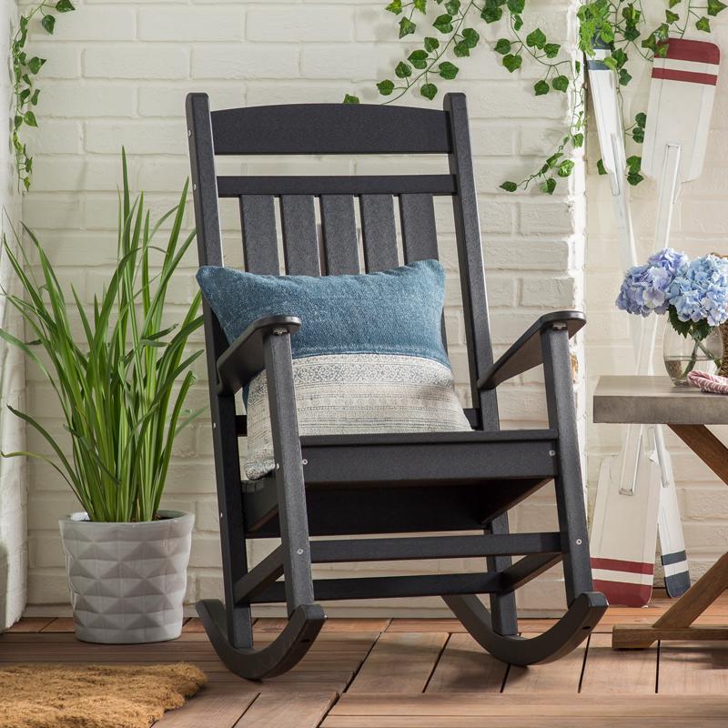 Patio Chairs - Patio Furniture Joss & Main