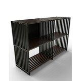 https://secure.img1-fg.wfcdn.com/im/05260294/resize-h160-w160%5Ecompr-r85/5446/54461449/Foldable+Standard+Bookcase.jpg