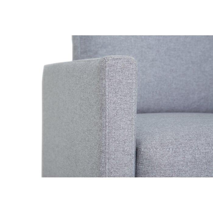 Superb Margo Sofa Lamtechconsult Wood Chair Design Ideas Lamtechconsultcom