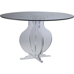 Athena Dining Table Muniz