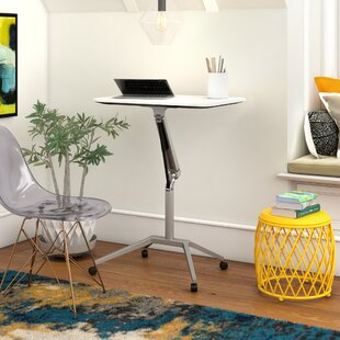 Laptop Desks & Stands You'll Love in 2019 | Wayfair