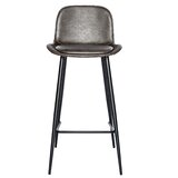 Malmesbury Bar & Counter Stool (Set of 2) by Wrought Studio™
