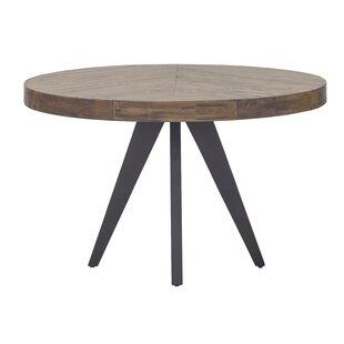 Serita Dining Table