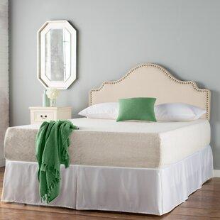 Wayfair Sleep 12 Firm Memory Foam Mattress by Wayfair Sleep™