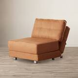 https://secure.img1-fg.wfcdn.com/im/05274457/resize-h160-w160%5Ecompr-r70/2967/29670323/hersey-convertible-chair.jpg