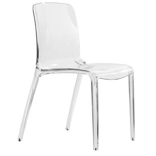 Maryln Stacking Dining Chair