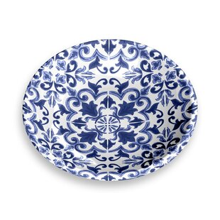 Hindman Dish (Set of 2)