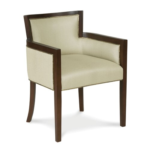 Tremendous Albany Upholstered Dining Chair Caraccident5 Cool Chair Designs And Ideas Caraccident5Info