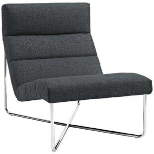 Creekmont Lounge Chair