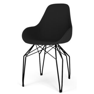 Price Check Diamond Side Chair by Kubikoff