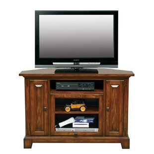 Read Reviews Schueller TV Stand for TVs up to 43 by Darby Home Co Reviews (2019) & Buyer's Guide