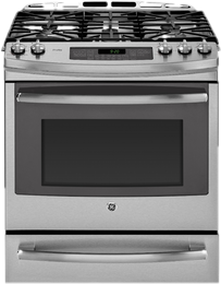 Kitchen Appliances You Ll Love Wayfair