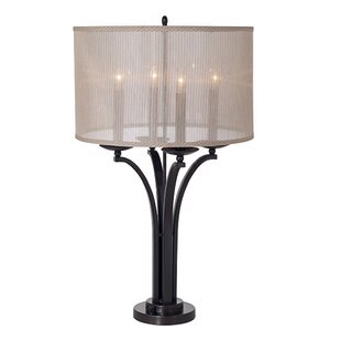 Faringdon 31 Table Lamp