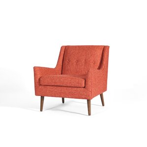 Rex Armchair by Gingko Home Furnishings