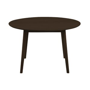 Chahinez Dining Table by Langley Street