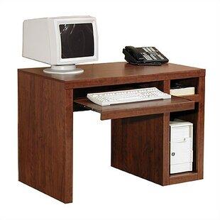 Ilsa Computer Desk