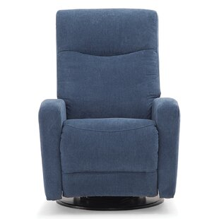 Price Check Saratoga Recliner by Palliser Furniture Reviews (2019) & Buyer's Guide