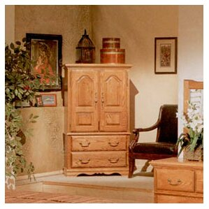 Lucie TV-Armoire by August..